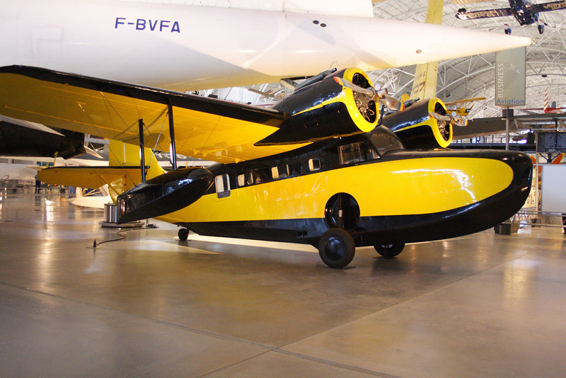 20060930_Air-Space Museum-9.jpg