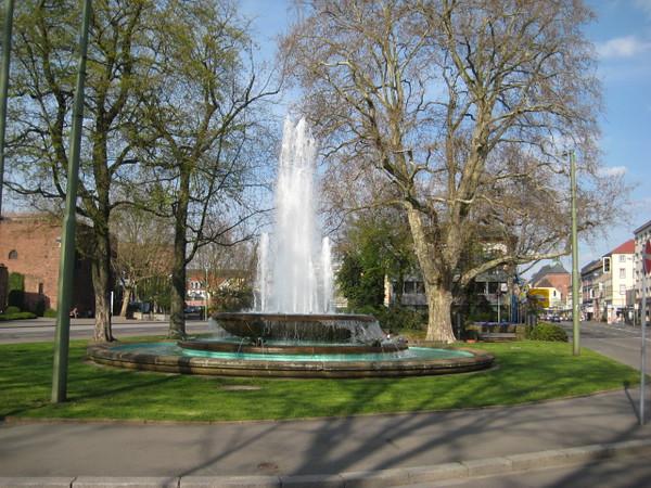 fountain_3.jpg