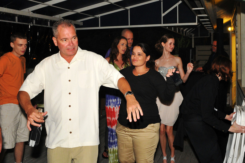 Kristen and Dave Dalesandro Oliver 490.JPG
