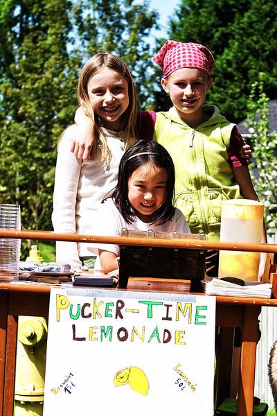 haili-lemonade-CRW_3316.jpg