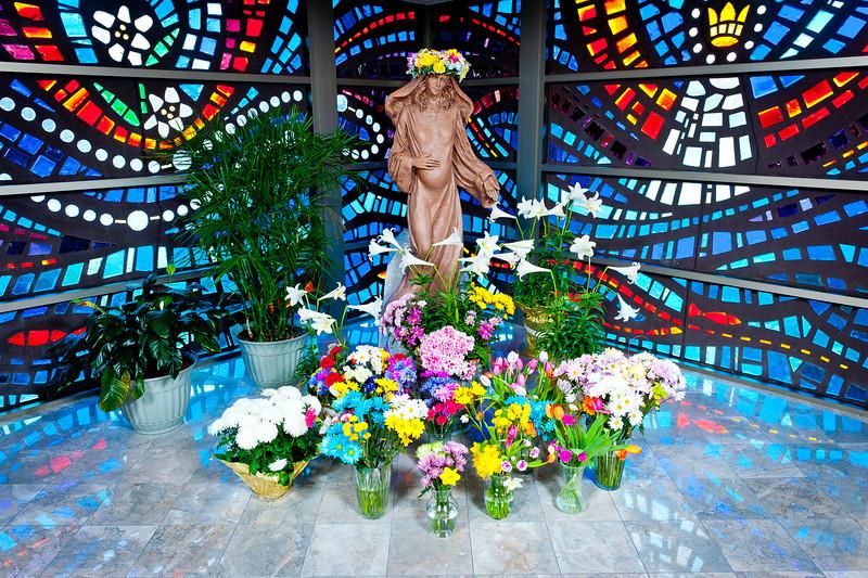 20140505 Mary and Crucifix-9497.jpg