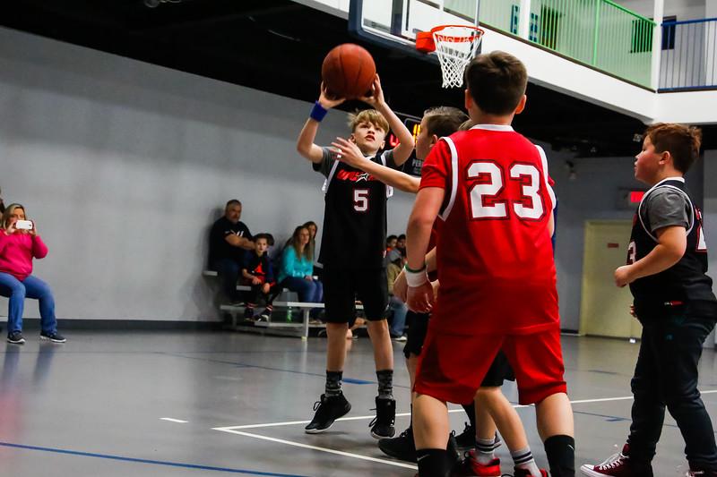 Upward Action Shots K-4th grade (1290).jpg