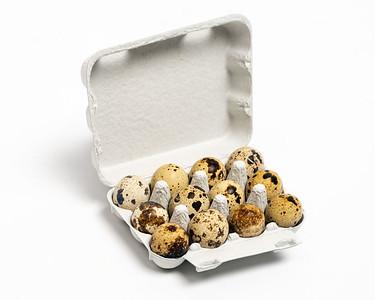 200921 Egg cartons