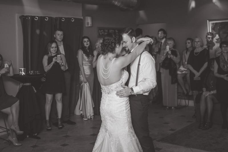 Wedding-1710.jpg