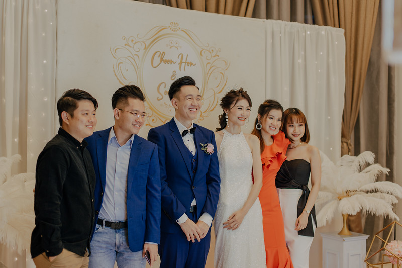 Choon Hon & Soofrine Banquet-118.jpg