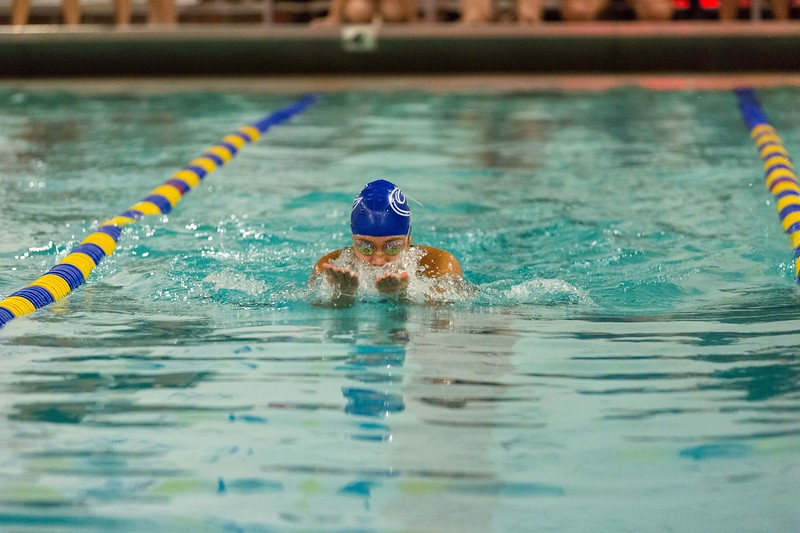MMA-Swimming-083.jpg