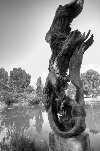 EagleSculpture.jpg