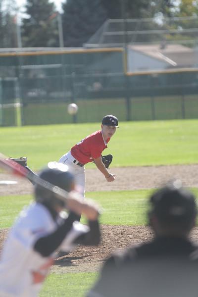 brett fall baseball vs ferris highschool-6957.jpg