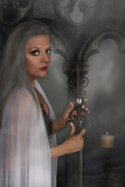 Nicole Hatala