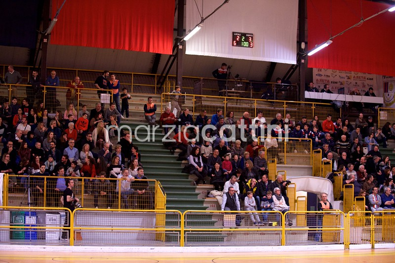 17-12-02_CorreggioH-RHScandiano27.jpg