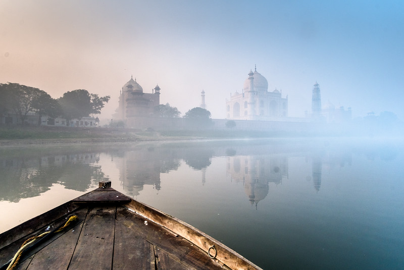 Taj Sunrise-5.jpg