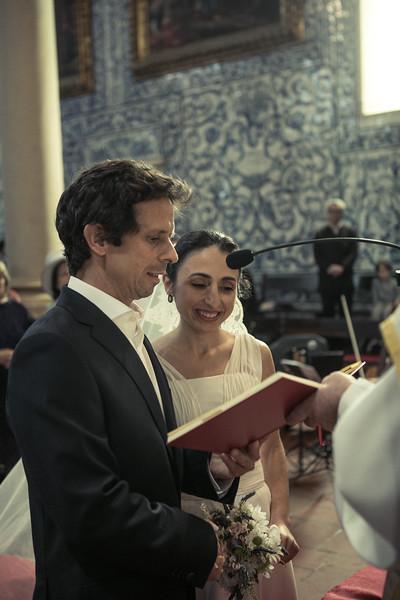 Fernanda e Hugo 02123448.jpg