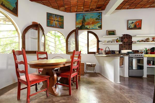 Casa Fey - Sayulita, MX