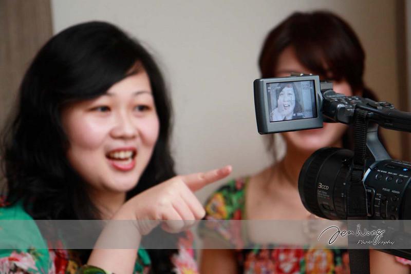 Siang Loong & Siew Leng Wedding_2009-09-25_0148.jpg