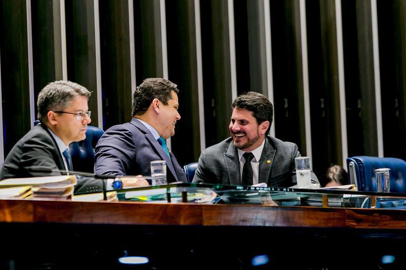 250619 - Plenário - Senador Marcos do Val_2.jpg