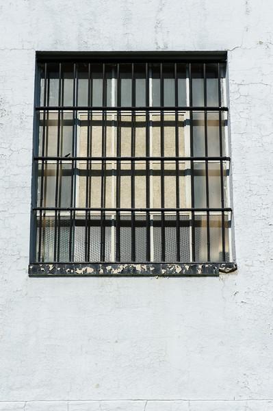 20110713 Montana Old Prison 001.jpg