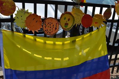 5.27.16 LS Columbia Carnaval
