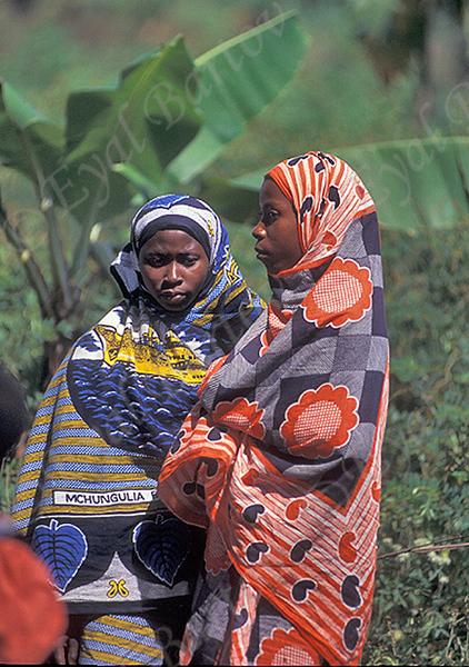 Swahili women - Tanzania.jpg