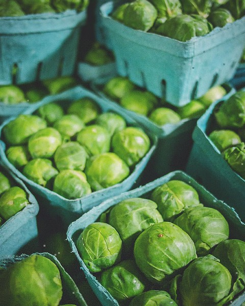 Still_crushed_that_summer_is_over_but_brussel_sprouts_season_is_pretty_fantastic..jpg