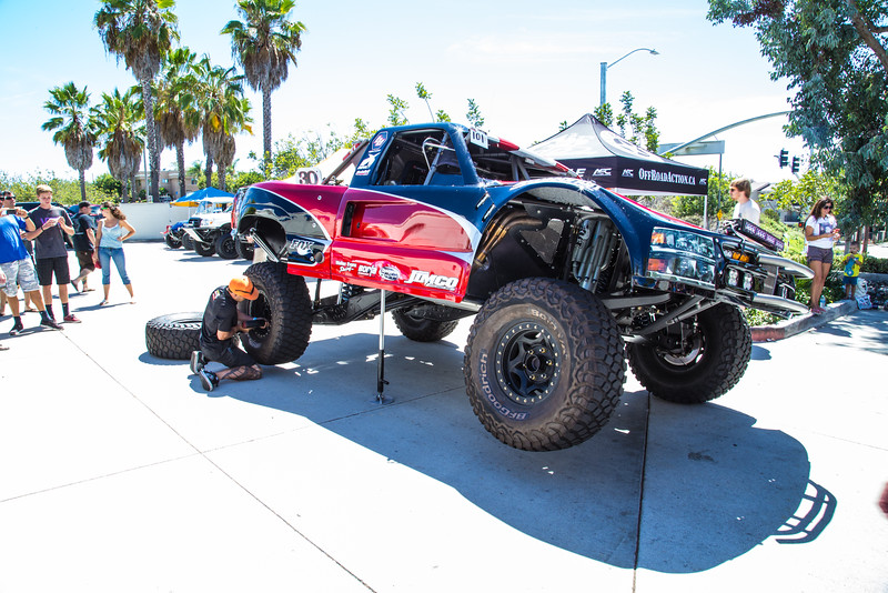 Offroad Show and Tell 2015-8122.jpg