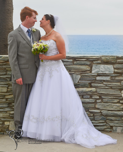 Wedding - Laura and Sean - D7K-1740.jpg