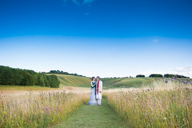 Nav Harriet Wedding -392.jpg