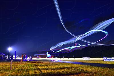 Model Aeronautics