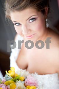 Kahla's Bridals