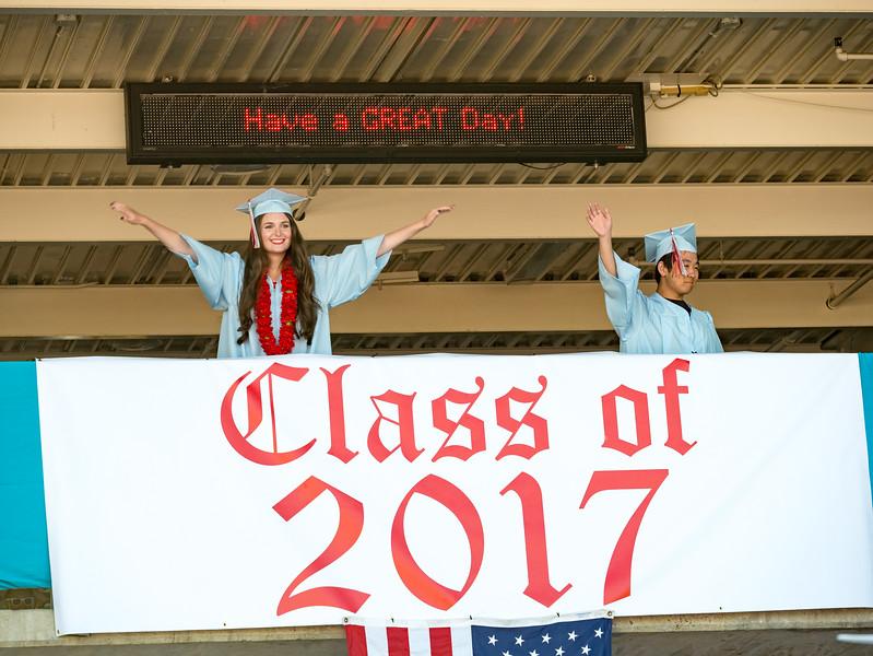 Hillsdale Graduation 2017-85568.jpg