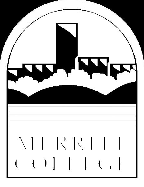 MERRITTlogoWhiteTRANSP.png