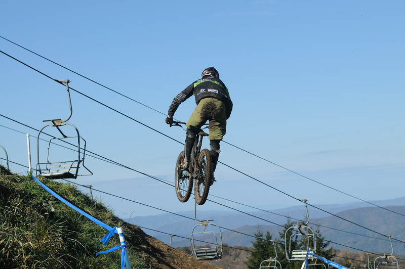 2013 DH Nationals 3 260.JPG