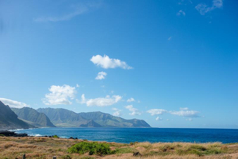 Hawaii2019-809.jpg