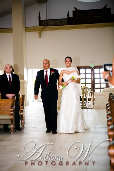 ana-blair_wedding2014-34-2.jpg