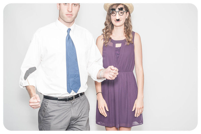 Laura+Ross-Wedding-Photobooth-030.jpg