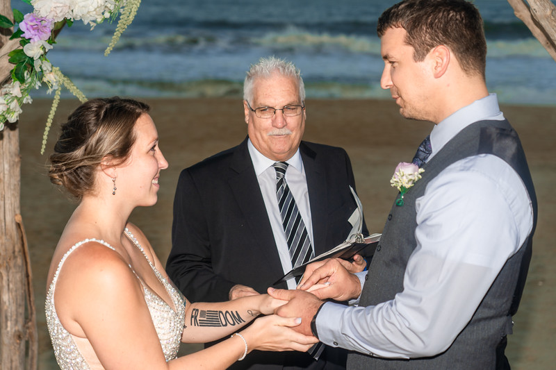 VBWC FRAN 09142019 Wedding Image #59 (C) Robert Hamm.jpg