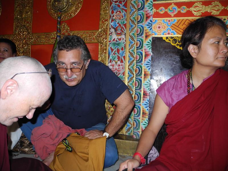 india2011 306.jpg