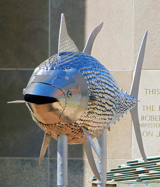 aluminumfish.jpg