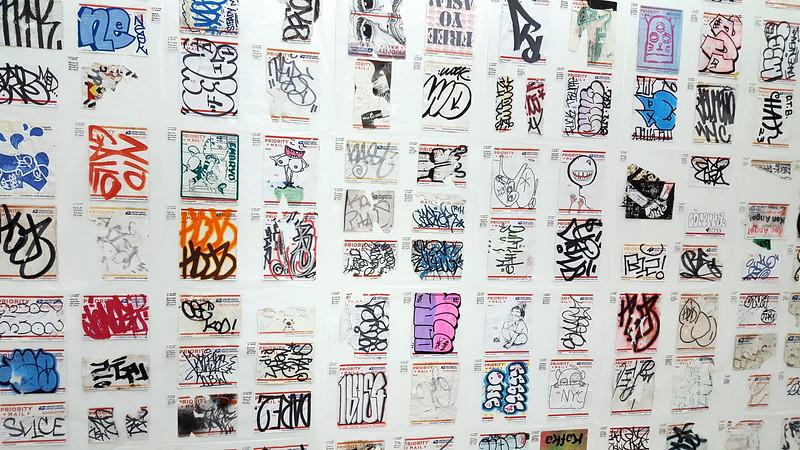 Queens Sculpture Center  (12).jpg
