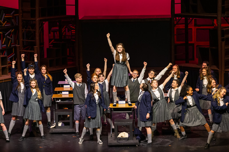 Matilda - Chap Theater 2020-266.jpg