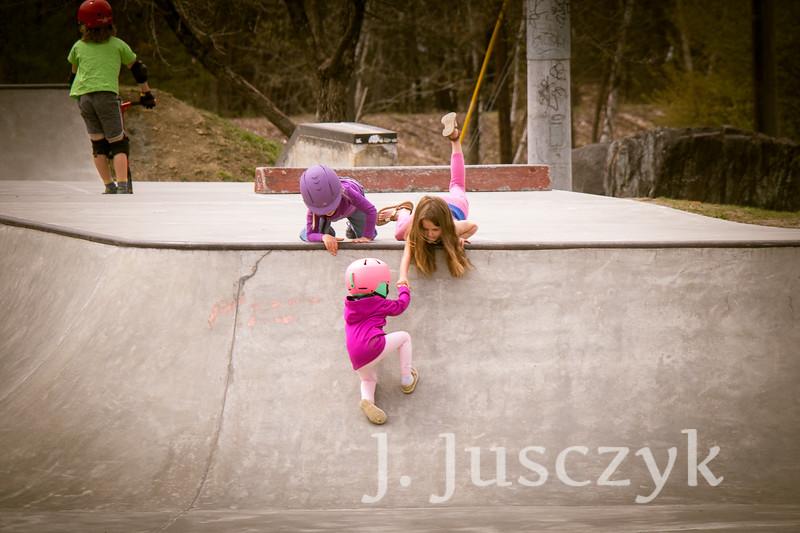 Jusczyk2021-6269.jpg