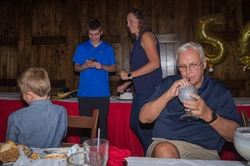 2019-09-29 Dinner Pappasitos 142.jpg