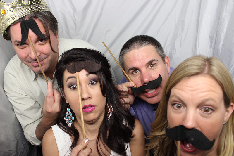 PhxPhotoBooths_Photos_307.JPG