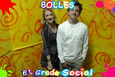 2017Bolles6thgrsocial