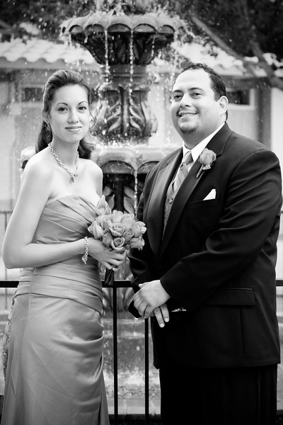 Reyes Wedding by Dave Martinez, October 1, 2011. Copyright 2011 Dave Martinez, All Right Reserved.