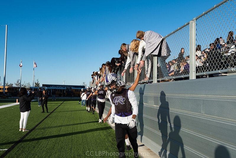 CR Var vs Hawks Playoff cc LBPhotography All Rights Reserved-1268.jpg