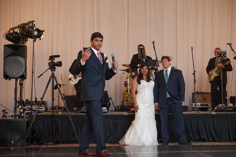 bap_hertzberg-wedding_20141011194202_DSC0186.jpg