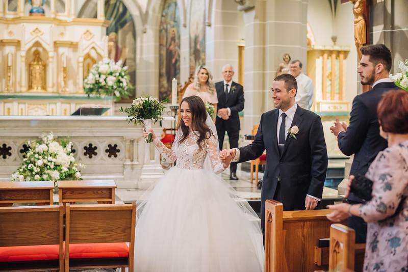 2018-10-20 Megan & Joshua Wedding-545.jpg