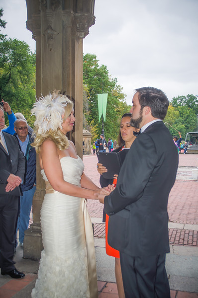 Jennifer & Michael - Central Park Wedding-11.jpg