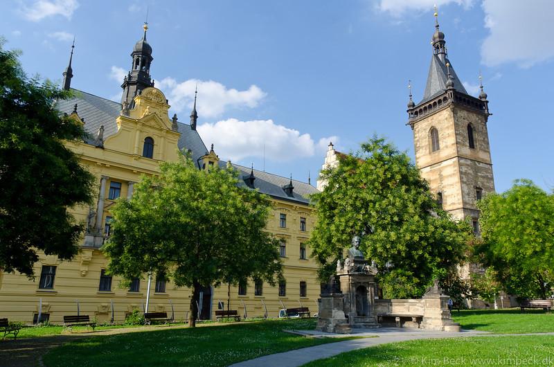 Praha 2011 #-348.jpg