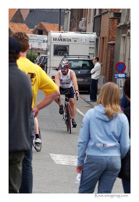 TTL-Triathlon-190.jpg